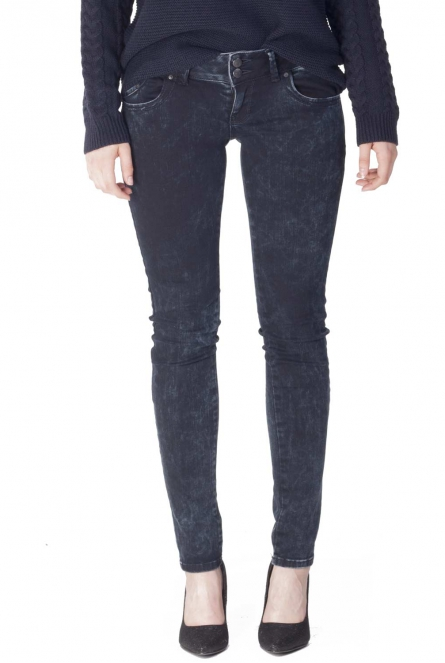 Jeans Molly skinny Dark used
