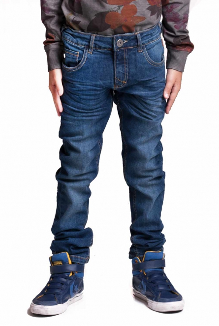 Jeans Hurley Stone used