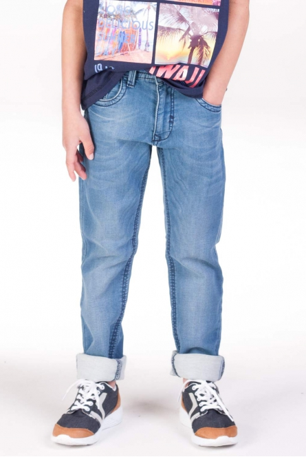 Jeans Joggy Stone used