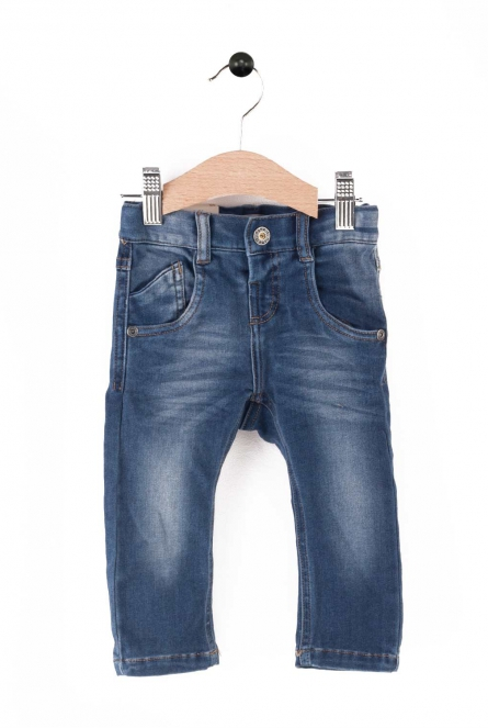 Name It Jeans Rammo Stone used