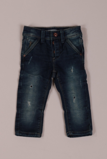 Jeans Thorson Dark used