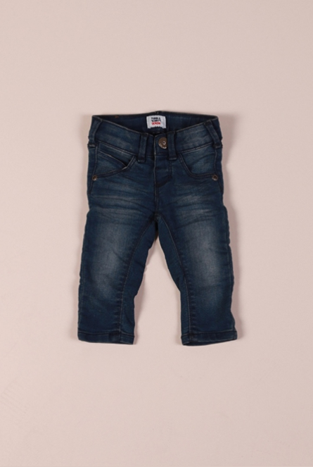 Jeans Giepje Dark used