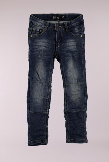 Jogg Jeans Ndili Slim fit Stone used