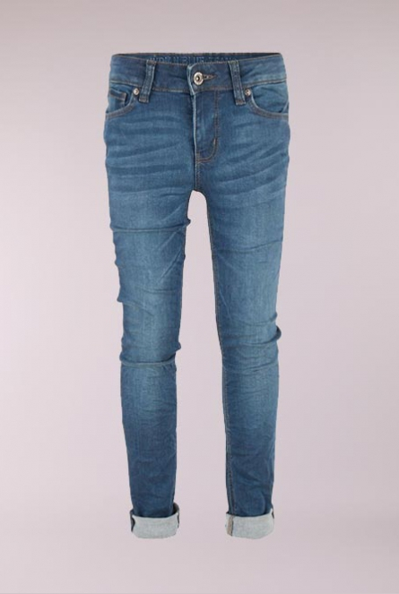 Jeans Slim fit Stone used