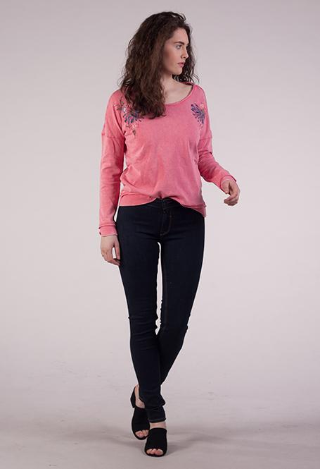 9d7e1dbdbf1 Sneakers All stars hoog model Cognac - Wild Store