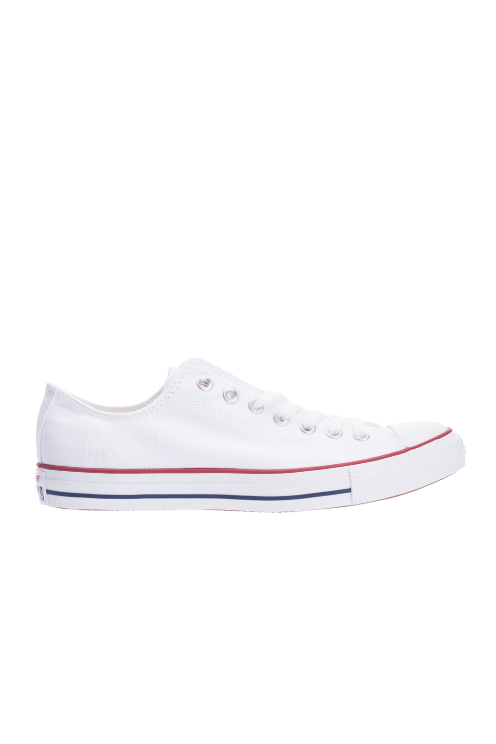 Sneakers All Stars laag Wit