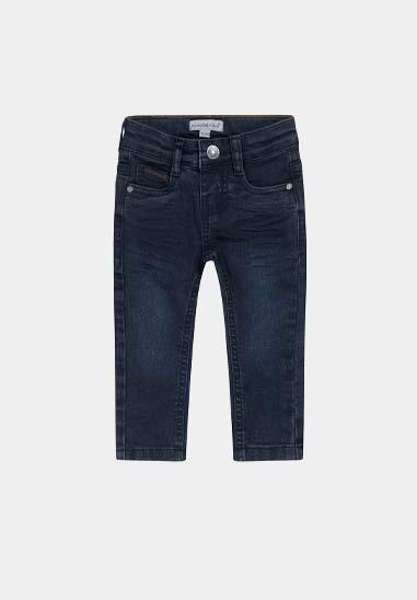 Justy Store Jurk Licht Sweater Wild Grijs KFT31Jlc