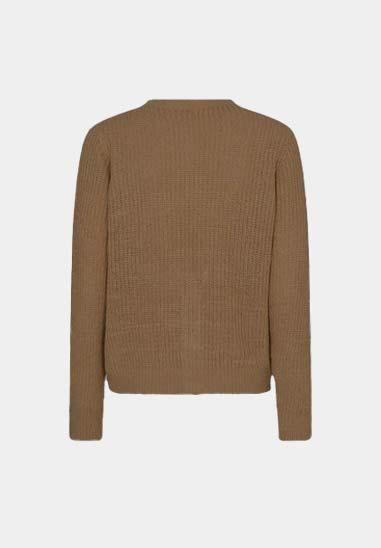 animal print Dames Sneakers in maat 39,5 | KLEDING.nl krijg