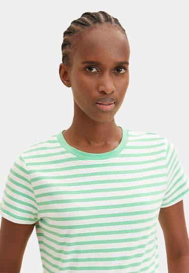 officiële winkel bespaar voortreffelijk ontwerp Shirt Arli met knoop Wit