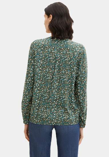 1d0030cc17c Short Lorenzo Blue Denim - Wild Store