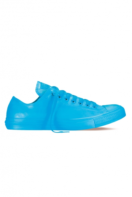 Sneakers All stars laag model  Blauw