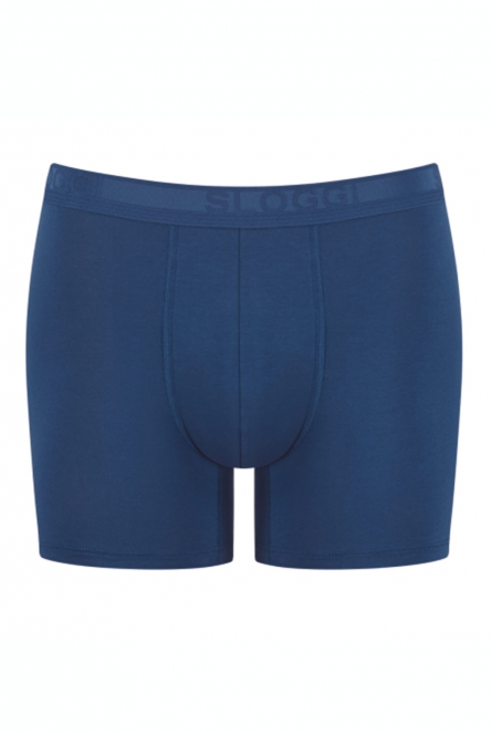 EverNew Short Blauw