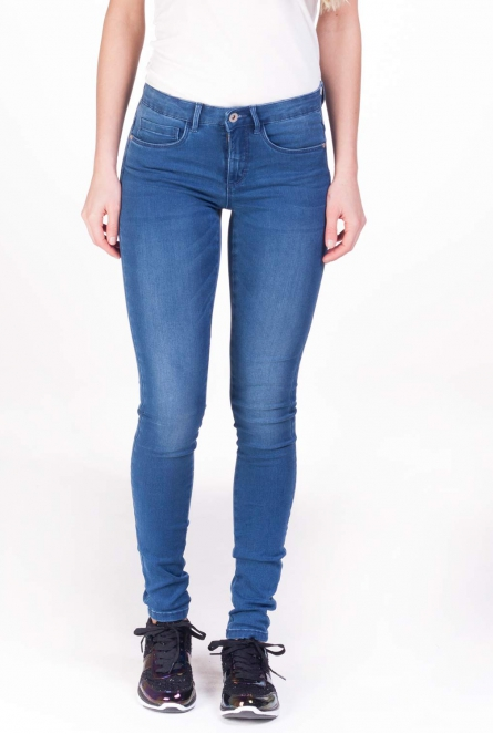 Jeans Royal reg. Stone used