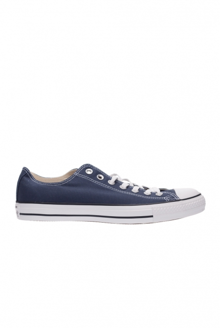 Sneakers All Stars laag  Blauw
