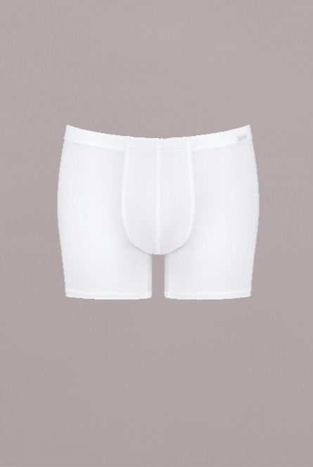 Basic Soft Short Wit