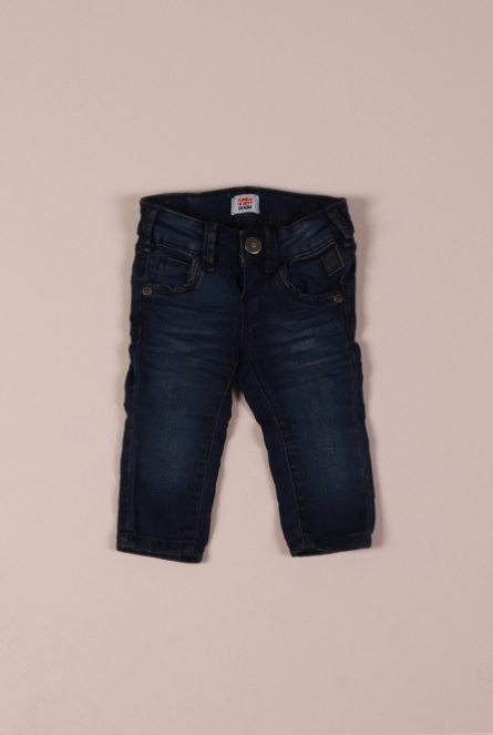 Jeans Carsten Stone used
