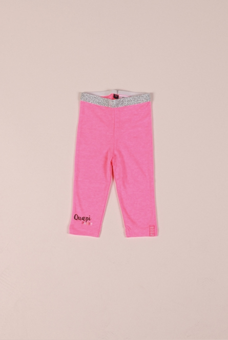 Legging Genevie Roze