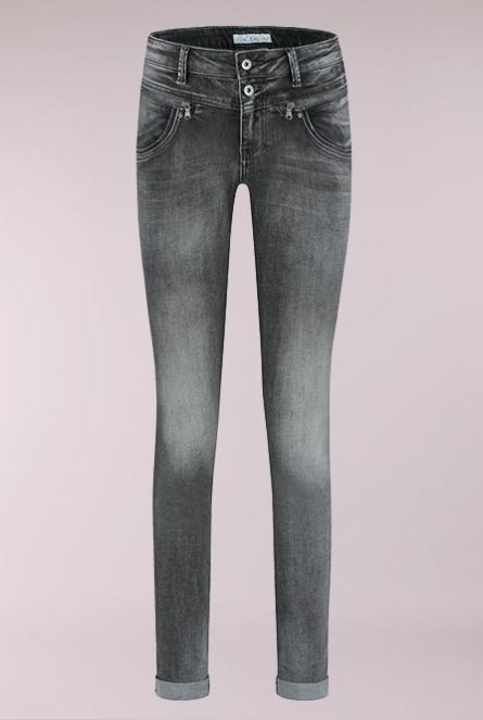 Jeans Sienna Grey denim