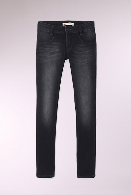Jeans Skinny fit Deep Blue