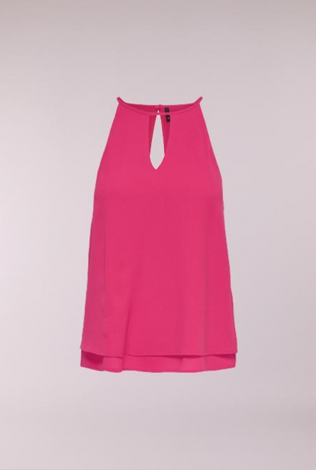 Top Mariana Virtual Pink