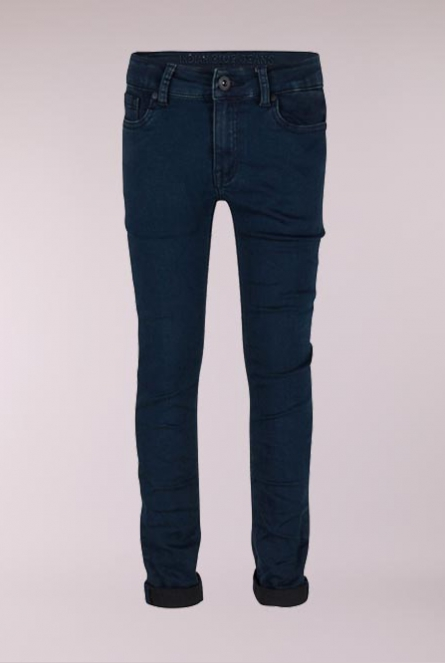 Jeans Skinny fit Dark clear
