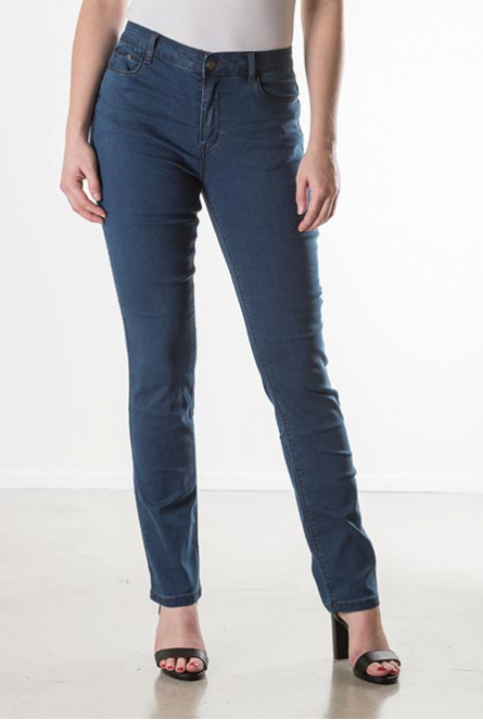 Jeans Linosa Stone Wash