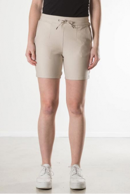 Soft Short Denton Beige