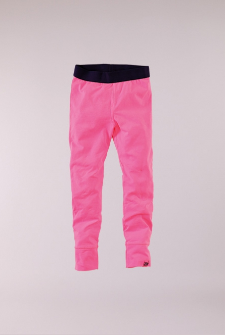 Basic Legging Karima Roze