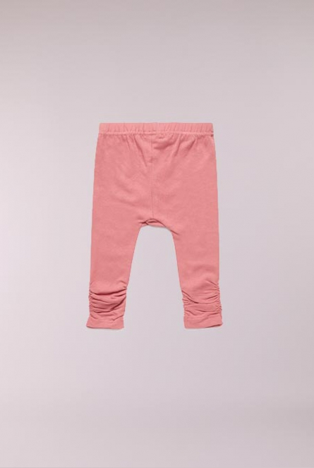 Basic Legging Roze