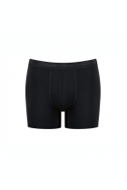 EverNew Short Zwart