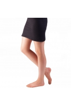 Pantys 15 den lycra (2 pack) Wineblush