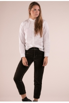 Blouse Laurette Wit